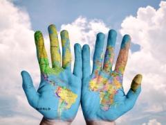 география для школьников